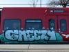 dansk_graffiti_DSC_2606