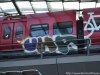 dansk_graffiti_DSC_2781