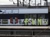 dansk_graffiti_DSC_3433