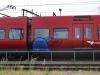 dansk_graffiti_DSC_3437