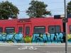 dansk_graffiti_DSC_3445