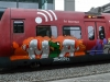 dansk_graffiti_DSC_3493