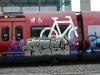 dansk_graffiti_DSC_3495