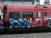 dansk_graffiti_DSC_3496
