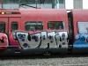 dansk_graffiti_DSC_3497