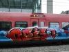 dansk_graffiti_DSC_3498