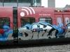dansk_graffiti_DSC_3501