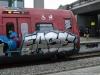 dansk_graffiti_DSC_3502