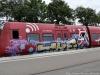 dansk_graffiti_DSC_3569