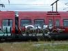dansk_graffiti_DSC_3677