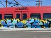 dansk_graffiti_DSC_3714