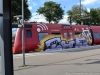dansk_graffiti_DSC_3819