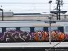 dansk_graffiti_DSC_4115