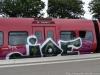 dansk_graffiti_DSC_4163