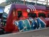 dansk_graffiti_DSC_4329