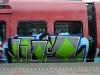 dansk_graffiti_DSC_4336
