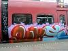 dansk_graffiti_DSC_4338