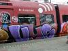 dansk_graffiti_DSC_4340