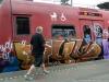 dansk_graffiti_DSC_4342