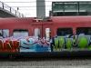 dansk_graffiti_DSC_4348