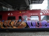 dansk_graffiti_DSC_4349