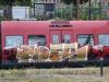 dansk_graffiti_DSC_4410