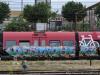 dansk_graffiti_DSC_4413