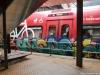 dansk_graffiti_DSC_4569