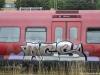 dansk_graffiti_DSC_4603