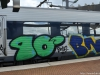 dansk_graffiti_DSC_4615-15