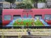 dansk_graffiti_DSC_4642