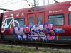dansk_graffiti_DSC_4658