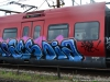 dansk_graffiti_DSC_4660