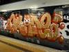 dansk_graffiti_DSC_4713