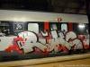 dansk_graffiti_DSC_4719