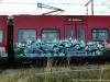 dansk_graffiti_DSC_4741