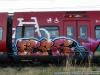 dansk_graffiti_DSC_4744