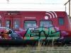 dansk_graffiti_DSC_4745