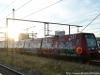 dansk_graffiti_DSC_4747
