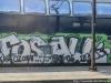 dansk_graffiti_DSC_4971