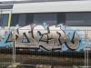 dansk_graffiti_IMG_0522-1
