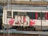 dansk_graffiti_IMG_0525-4