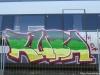 dansk_graffiti_IMG_0560-5
