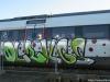 dansk_graffiti_IMG_0564-8