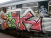 dansk_graffiti_IMG_5391