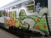 dansk_graffiti_IMG_5392