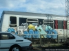 dansk_graffiti_IMG_8989