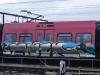 dansk_graffiti_a1dsc_1596