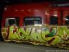 dansk_graffiti_a1dsc_1809