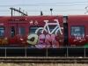 dansk_graffiti_a1dsc_2578